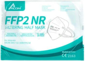 Ffp2 Maske Bestellen